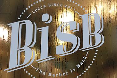 BisB la nostra filosofia